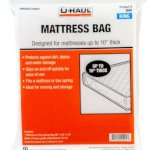 mattress bag cover king size