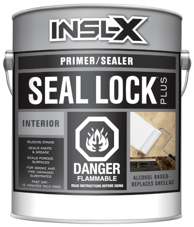 insl-x seal lock primer can