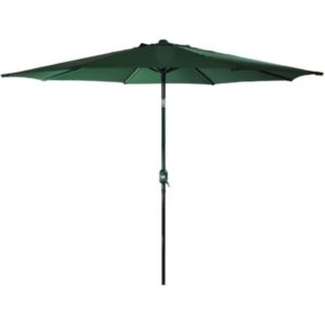 seasonal trends hunter green colour umbrella