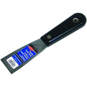 "Dynamic 1 1/2"" Flexible Putty Knife"