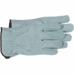 boss driver gloves