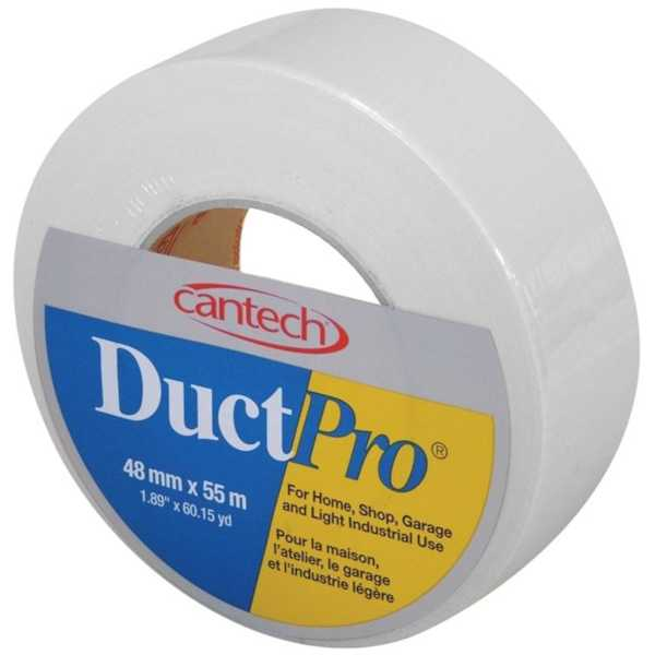cantech utility tape