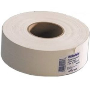 fibatape drywall tape roll