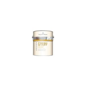 benjamin moore fresh start drywall primer
