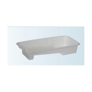 pintar white paint trim tray for 4 inch rollers