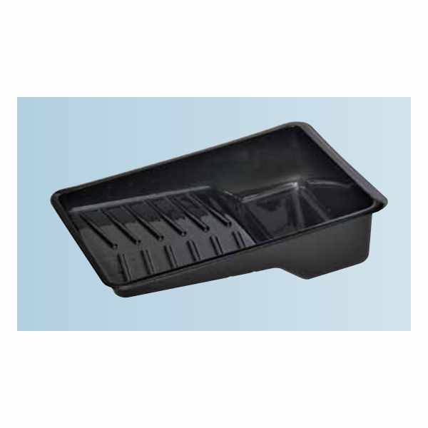 paint tray liner - 2 litre