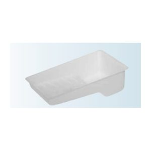 7 inch paint tray liner for paint tray #623